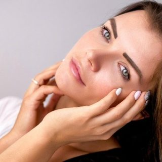 The Best Ways You Can Treat Problematic Skin | Annie's Noms