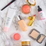 July 2020 Beauty Favourites | Annie's Noms