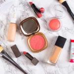 June 2020 Beauty Favourites | Annie's Noms