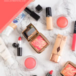 Summer Beauty Must Haves! | Annie's Noms