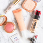 October 2020 Beauty Favourites | Annie's Noms