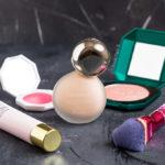Guerlain L'Essentiel High Perfection Foundation Review | Annie's Noms