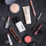 Current Beauty Favourites | Annie's Noms