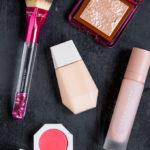 Fenty Beauty Eaze Drop Blurring Skin Tint - Do you need it? | Annie's Noms