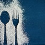 5 Natural Sugar Substitutes You Should Consider Today | Annie's Noms