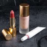 Lisa Eldridge Spring/Summer 2021 Collection Review | Annie's Noms