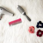 Are You a Beauty Lover? Here Are Hair Tools You Should Have | Annie's Noms