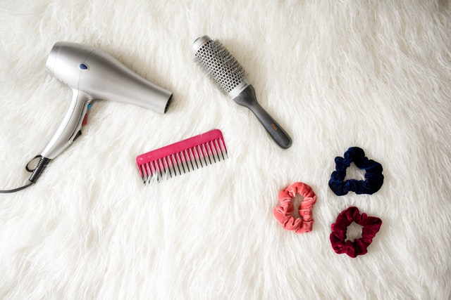 Are You a Beauty Lover? Here Are Hair Tools You Should Have   Annie's Noms
