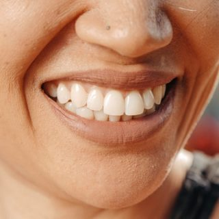 The Guide and Evolution Of Masseter Reduction Treatments | Annie's Noms