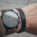 Tips to Create an Exceptional Watch Collection | Annie's Noms