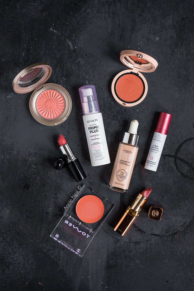 Splurge or Save: Do you need these new makeup releases? | Annie's Noms